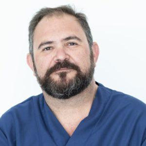 francisco-implantsite