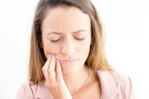 sensibilidad dental doctor responde