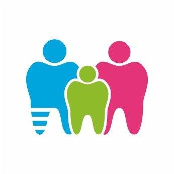 Clínica Dental Implantsite   Dentista en Sevilla